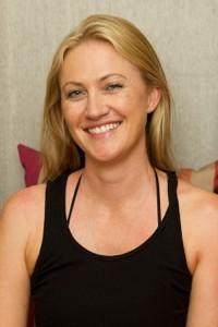 Hydrotherapist-Sara-canney